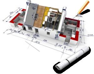 Что необходимо для строительства дома?