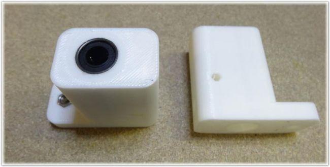 Как сделать недорогой 3D принтер с помощью Arduino