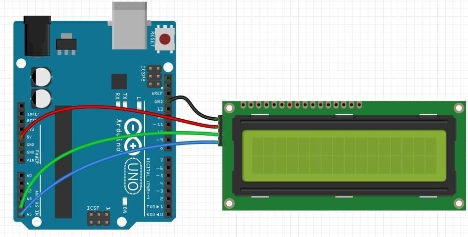Amazing Arduino Projects - YouTube