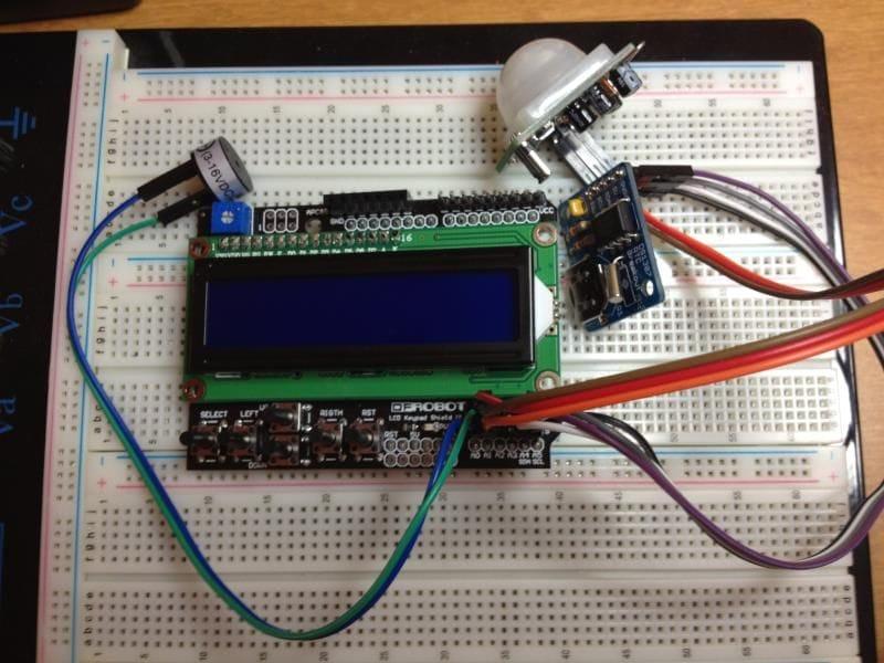 Arduino ActionScript Arduino Computer Hardware