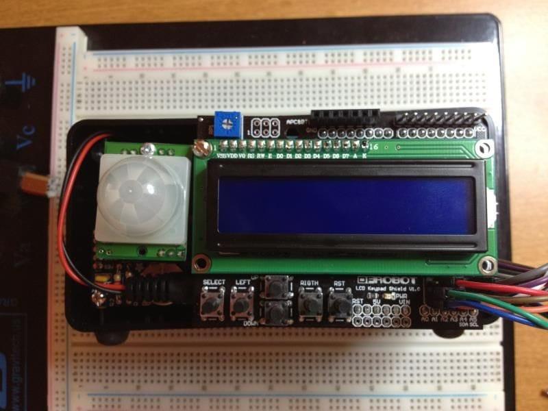 CAT1232LP: Voltage Supervisor, Watchdog Timer