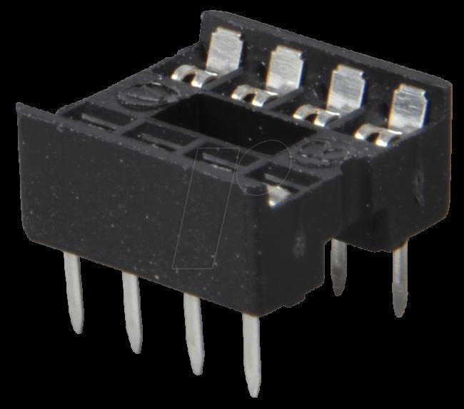 Сварочный аппарат для точечной сварки на Arduino
