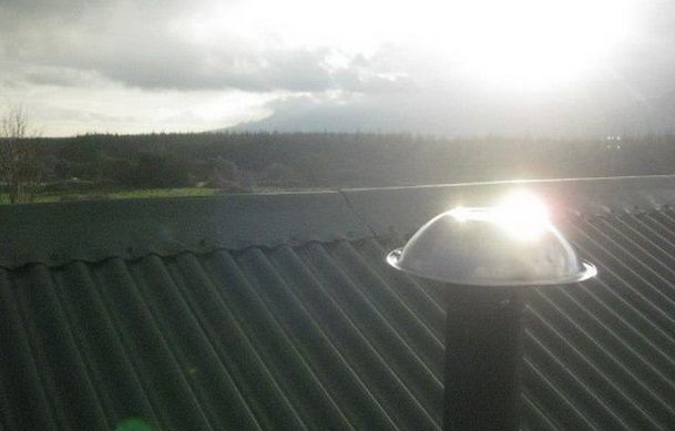 Самодельная печь с водонагревателем из газового баллона на дачу