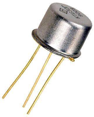 Как зажечь два 3-х ваттных светодиода от одной батарейки