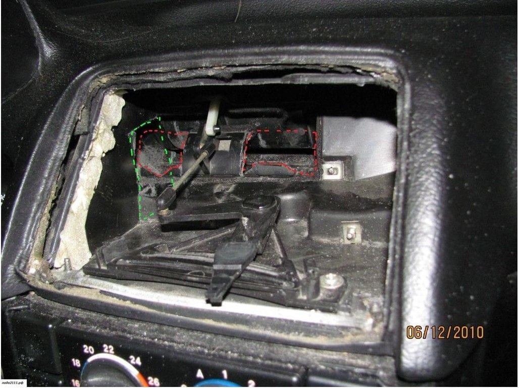 Как сделать гелевый ароматизатор в машину своими руками