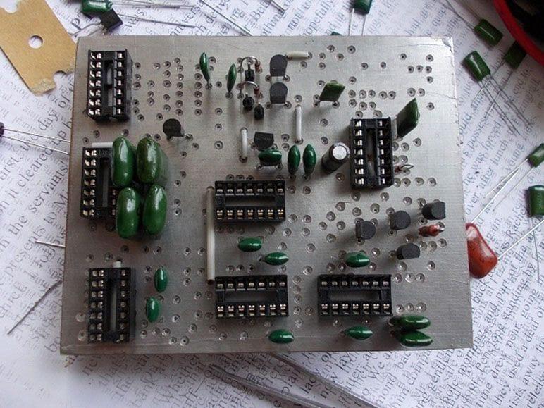 Прибора металлоискателя в данное время чаще всего этот металлоискатель употребляется