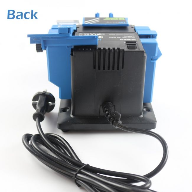 Многофункциональная электрическая заточная машинка