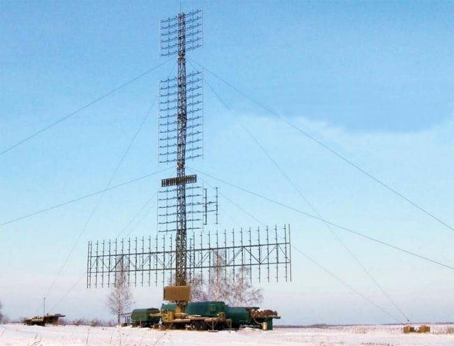 Лучшие конструкции 26 выставки творчества радиолюбителей