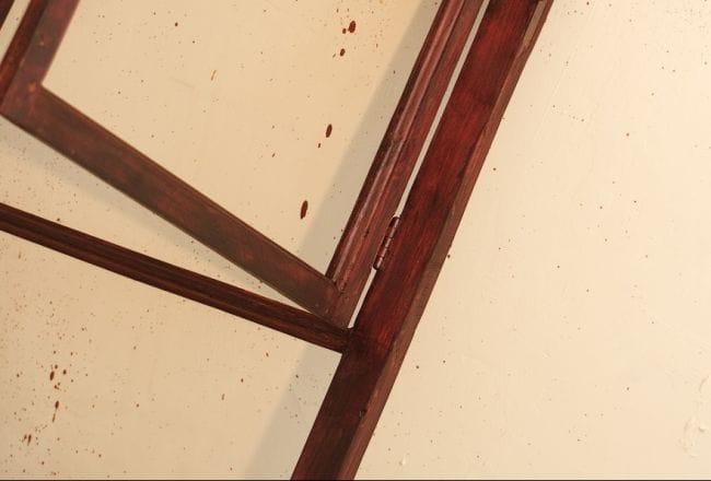 Новая жизнь старых окон - реставрация деревянных рам