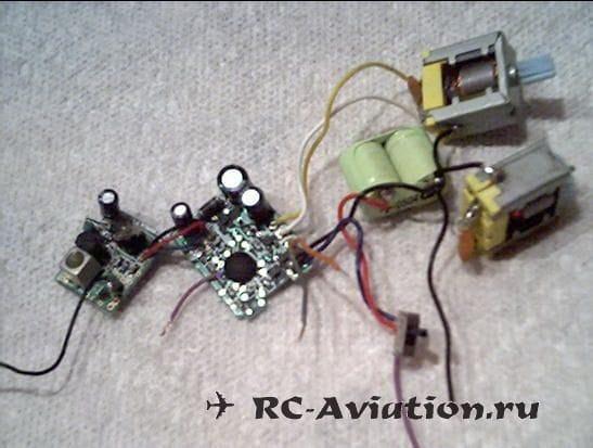 Схемы радиомикрофонов и жучков, передатчики своими руками