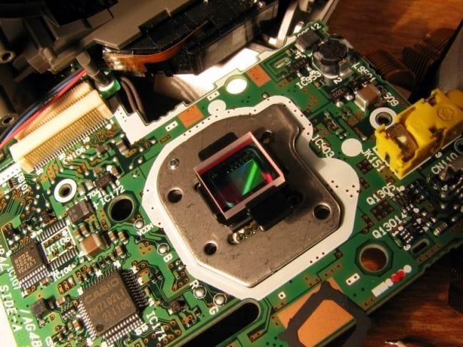Схемотехника 500 устройств на аналоговых микросхемах