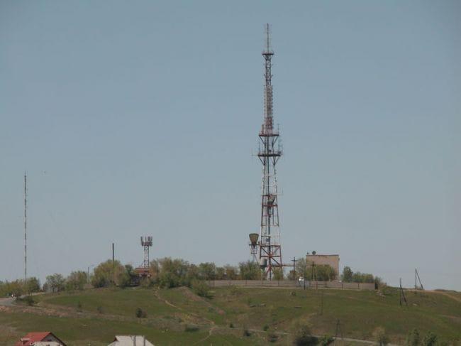 Как собрать антенны для связи, телевидения, Wi-Fi своими руками