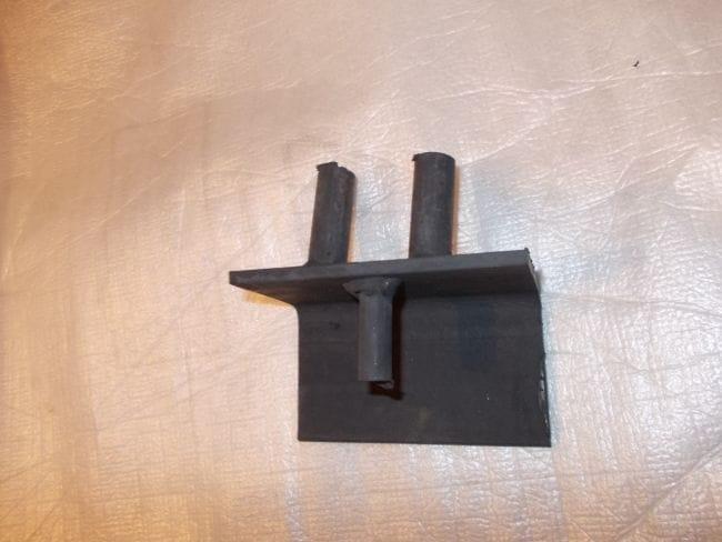 Как изготовить кованый подсвечник