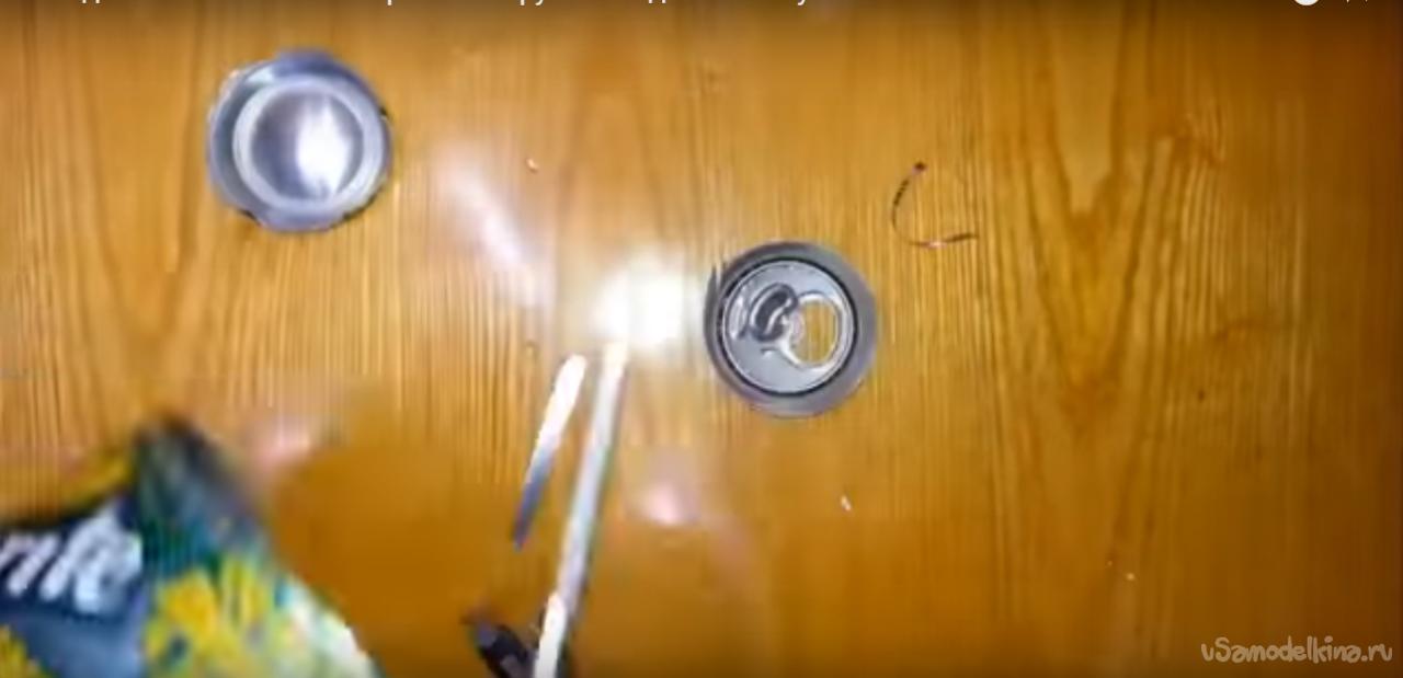 Ремонт домашнего вентилятора своими руками 53