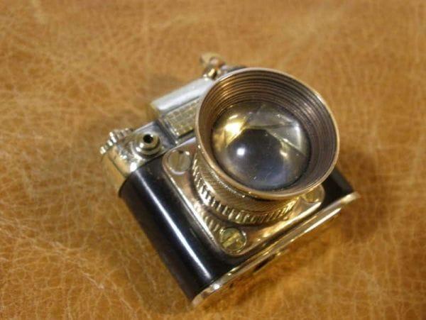 Флешка фотоаппарат своими руками