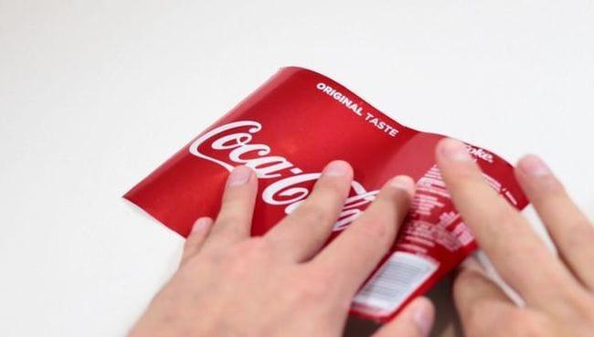 Арбалет из банки кока-колы