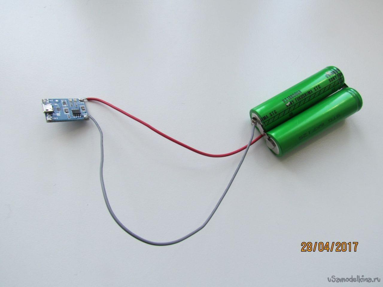 Как сделать антенну для радиостанции