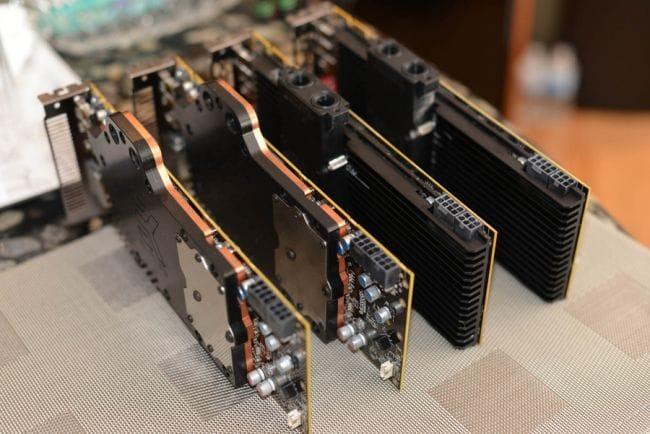 Крутой системный блок для PC своими руками