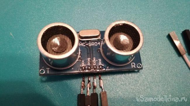Как сделать автоматический вентилятор на Arduino Uno для рабочего стола своими руками!