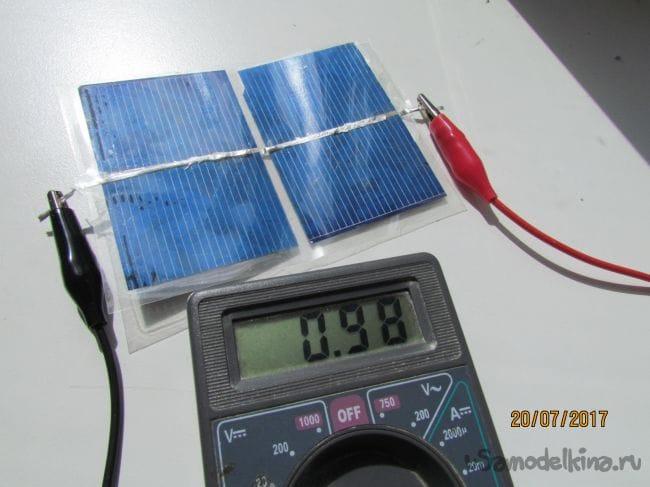 Электро стимулятор роста  комнатных  растений