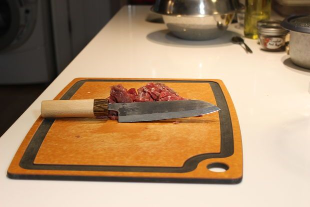 Кухонник своими руками 79