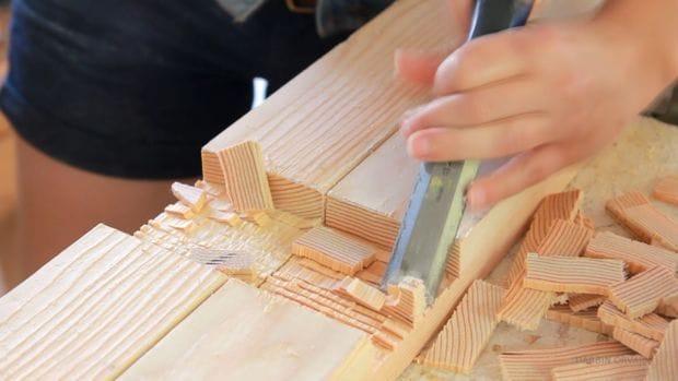 Как построить сарай