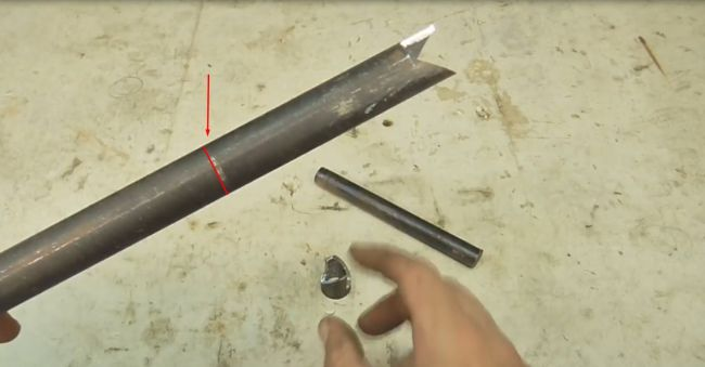 Это устройство легко открутит все, что не откручивается или ударно поворотный ключ-отвёртка