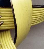 Делаем плоские ленточные кабели сами