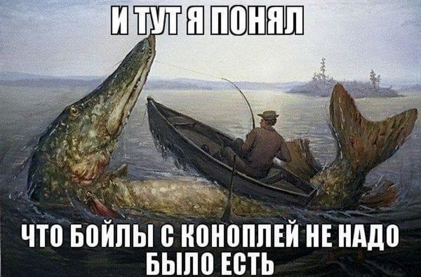 1516279450_123.jpg