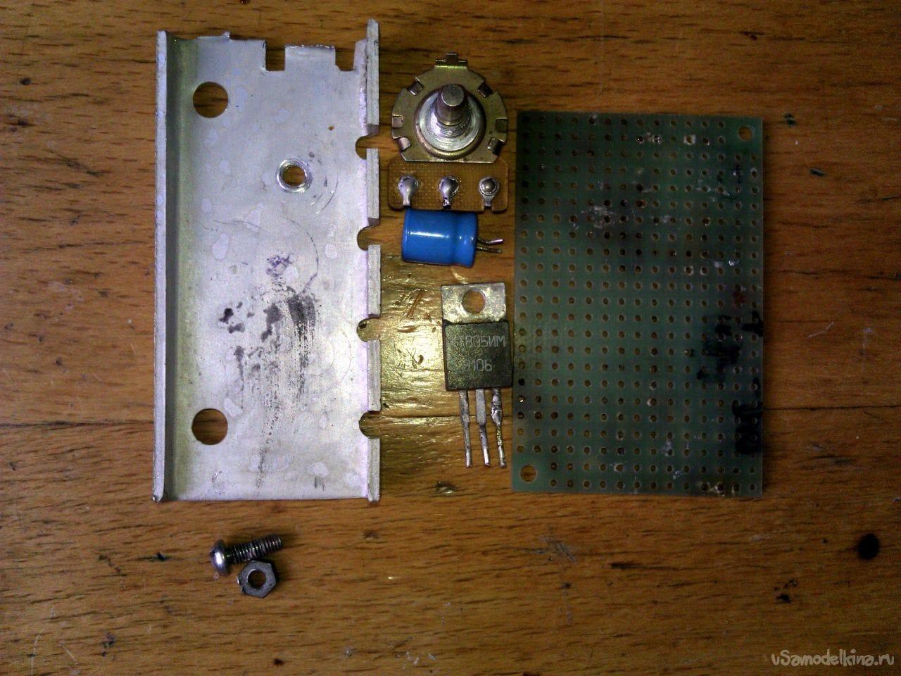 Схема подключения реверсивного магнитного пускателя Как собрать монтажную схему