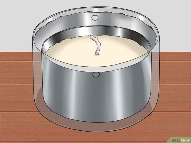 Паровой двигатель из двс ваз