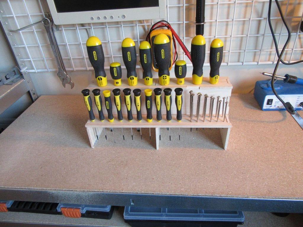Электрика самоделки своими руками фото 383