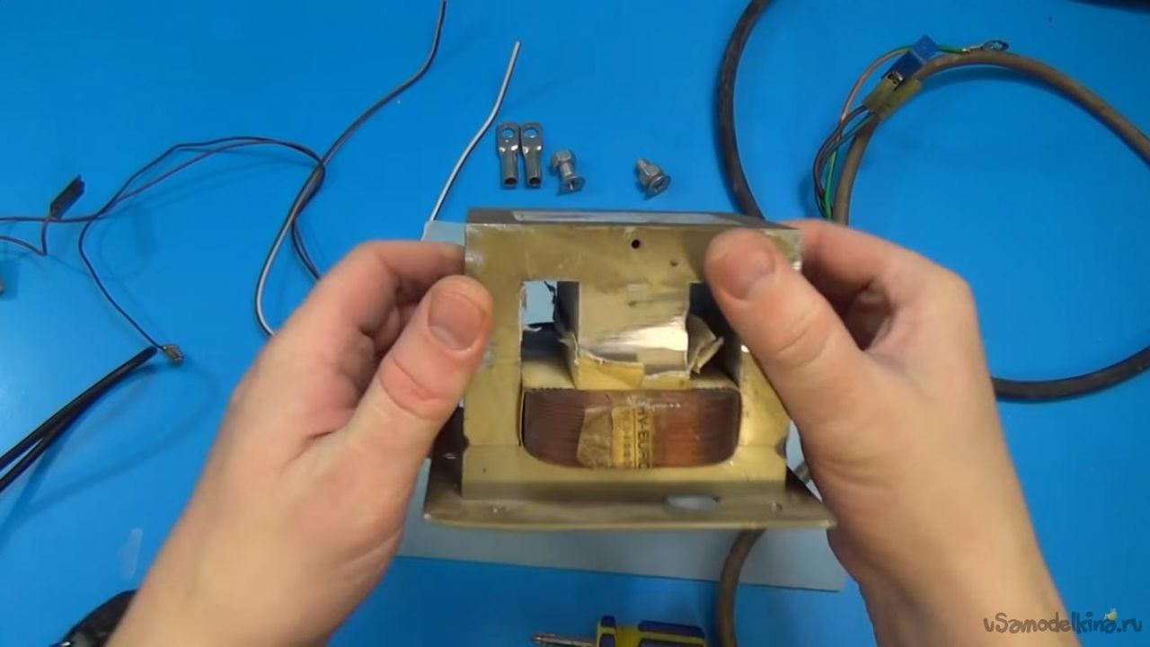 Сечение провод сварочный аппарат трасса м сварочный аппарат ремонт