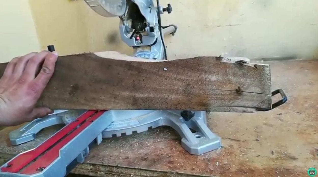 Узор мельница крючком схема спираль