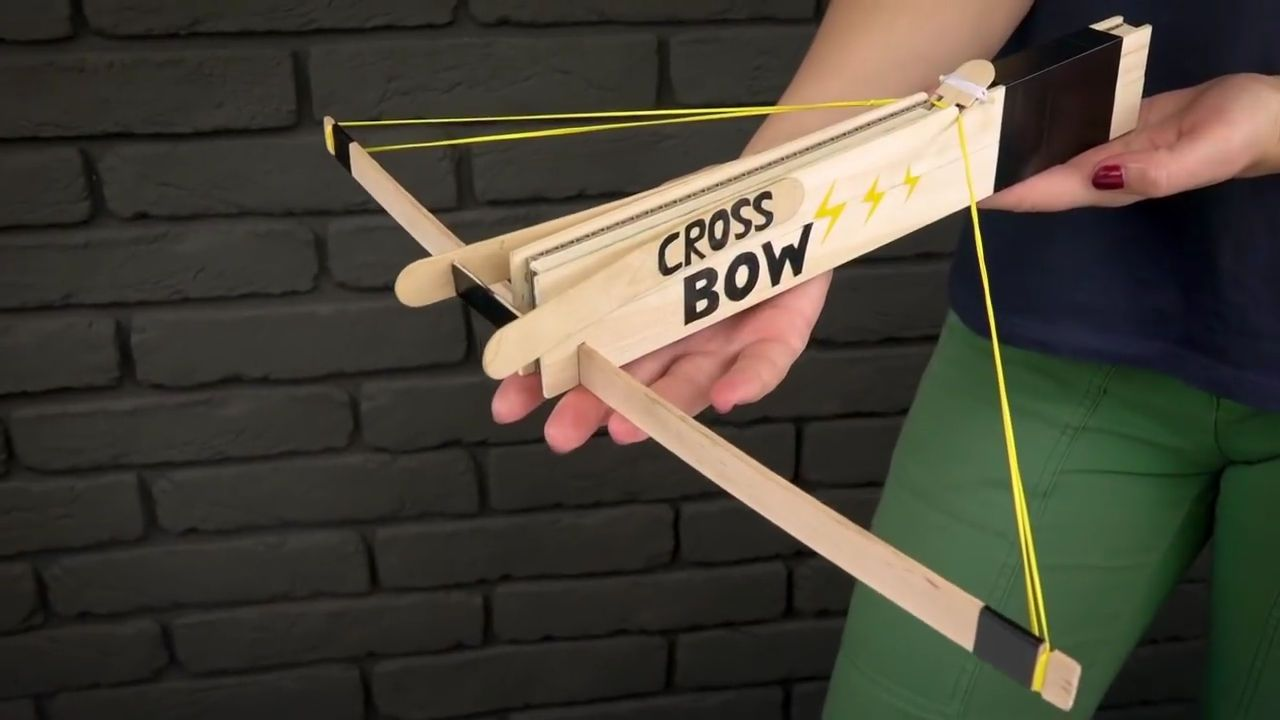 Амигуруми вязание игрушек для начинающих