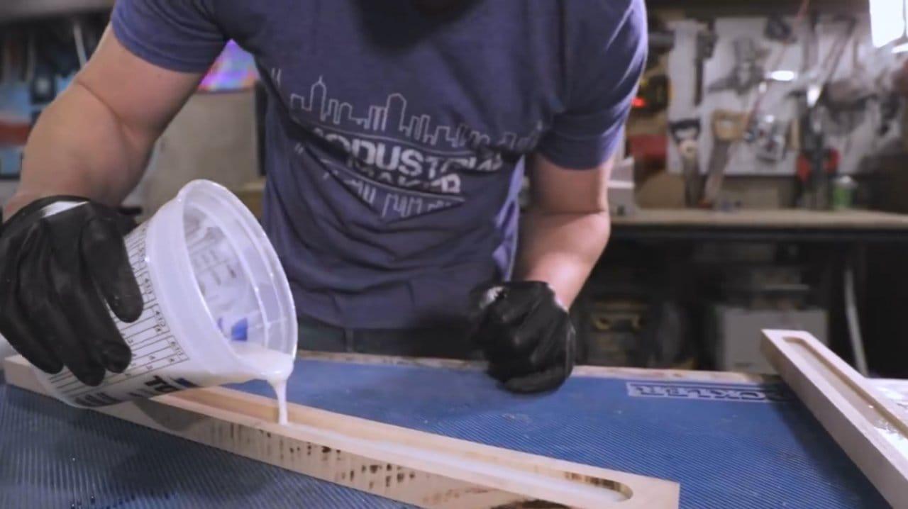 Беспроводной светильник - трансформер 3 в 1. Управление через bluetooth + цветомузыка