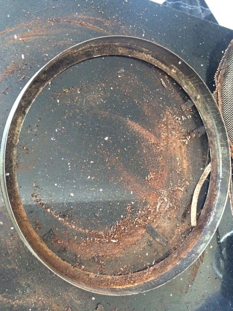 Bluetooth-колонка в корпусе от громкоговорителя 1921 года